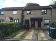 Town House in 8 Burley Mews, Steeton...