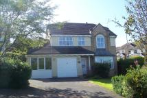 Detached property to rent in Cavalier Drive...