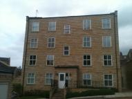 2 bedroom Apartment to rent in Britannia Wharf, Bingley...