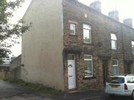 End of Terrace property in Rawling Street, Keighley...