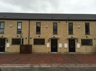 3 bedroom new development to rent in RED HOLT DRIVE, Keighley...