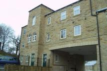 Duplex to rent in WOODCOTE FOLD, Keighley...