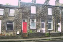 1 bedroom Terraced home in KEIGHLEY ROAD, Cowling...