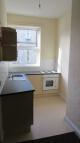 2 bedroom Maisonette in SCOTT STREET, Keighley...