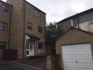 3 bed Town House to rent in Baileys Croft, Keighley...