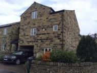 4 bed Town House to rent in Stockbridge Wharf...
