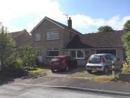 Detached house to rent in Westview Grove, Keighley...