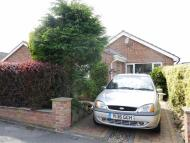 Detached Bungalow for sale in Barlow Drive North...