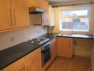 3 bedroom Terraced property to rent in Byron Street, Ilkeston...