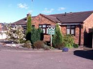 Charter Park Detached Bungalow for sale