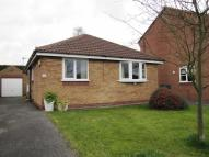 Detached Bungalow for sale in Glendon Street...
