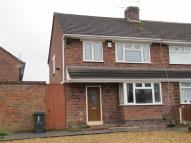 3 bedroom semi detached property to rent in Windemere Avenue...