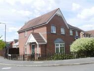 3 bedroom semi detached property to rent in Walker Close, Ilkeston...