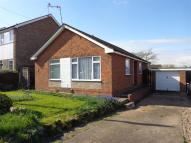 Detached Bungalow for sale in Lawrence Avenue...