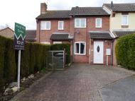 Andrews Drive Town House to rent