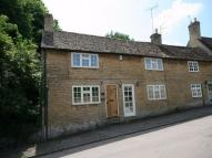 2 bedroom Cottage for sale in High Street...