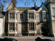 8 bed Town House for sale in St Peters Hill, Stamford...