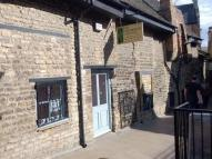Commercial Property in Silver Lane, Stamford...