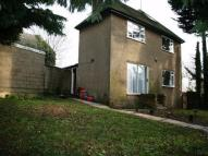 3 bed Detached property in Main Street...