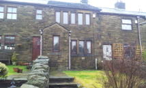 Cottage to rent in Delph Road, Denshaw...