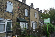 Smiddles Lane Terraced property to rent