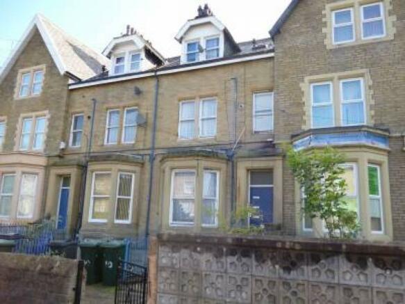 2 Bedroom Flat To Rent In 50 Woodview Terrace Manningham