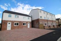 3 bed semi detached property to rent in Eaglesfield Drive...