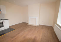 2 bedroom semi detached property in Carr House Gate, Wyke...
