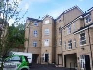 2 bedroom Apartment to rent in Woodsley Fold, Thornton...