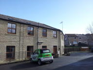 3 bed Town House in Beck Mews...