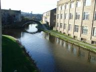2 bedroom Apartment to rent in Amber Wharf, Shipley...