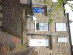 1 bed Terraced property to rent in Prospect Street...