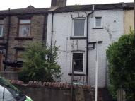 1 bedroom Terraced property to rent in Garden Field, Wyke...