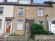 3 bed Terraced house to rent in Barnard Road, Bradford...