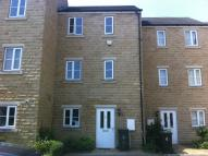 3 bed Terraced property in Brackenhill Mews...