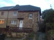 2 bedroom Flat in West Royd Road, Shipley...
