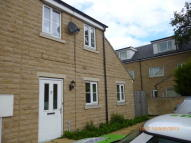 Brackenhill Mews Terraced house to rent