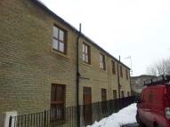 3 bedroom semi detached property in Beck Mews...