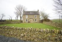 4 bedroom Equestrian Facility house in X, Brampton, Cumbria