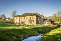 5 bedroom new property in Hawkwell...
