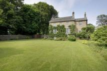 Detached property for sale in Bellingham, Hexham...