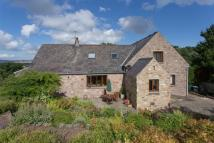 Detached home in Near Wooler...