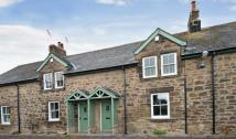 2 bed property in Botanical Cottages...