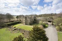 9 bed Detached home for sale in Brancepeth, Durham