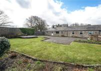property for sale in Glororum, Bamburgh, Northumberland