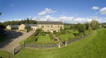 Lintzford Road Equestrian Facility property for sale