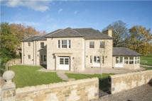 new home for sale in Hawkwell...