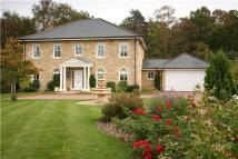 4 bed Detached property in Linden Acres...