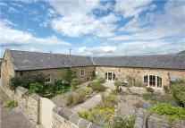 3 bedroom Barn Conversion for sale in The Steadings...