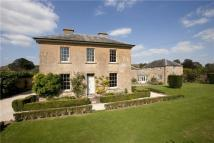 6 bed Detached house in Blackford, Yeovil...